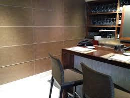elegance leather tiles
