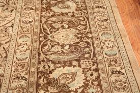 area rugs grey white rug brown patterned light tan and blue