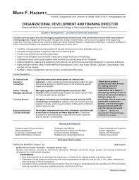 Resume Sample For Human Resource Position Sample Resume For Human