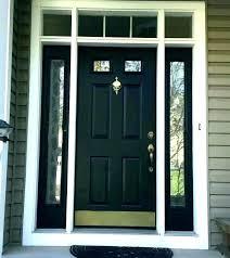 storm door screen insert screen door insert replacement changing storm door from glass to screen insert