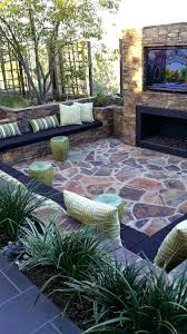 Small Picture Garden Patios Design Ideas smashingplatesus
