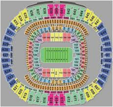 Denver Broncos Seating Tehnostroy Info