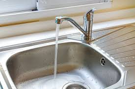 german made kitchen sink faucets. best pull out kitchen faucet german made sink faucets a