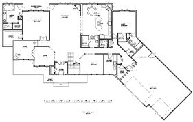 Ryan Moe Home Design Plan 421270 Ryan Moe Home Design New House Ideas In 2019