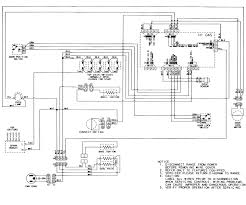 roper dryer plug wiring diagram floralfrocks installing 4 prong dryer cord samsung at Roper Dryer Plug Wiring Diagram