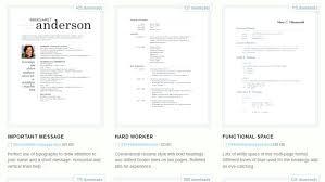 Resume On Microsoft Word Resume Template Microsoft Word Download Template For Resume