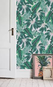 Small Picture Best 20 Room wallpaper ideas on Pinterest Home map design