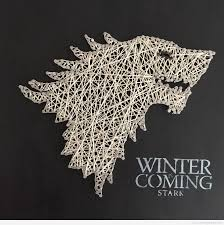 String Art String Art Diy Ideas Tutorials Free Patterns And Templates To