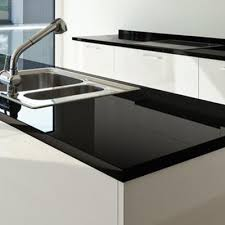 free kitchen sink with the purchase of select cabinets select countertops