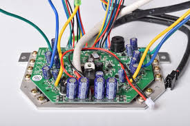 wiring diagram for hoverboard page 3 yondo tech hoverboard blinking green light at Hoverboard Wiring Diagram
