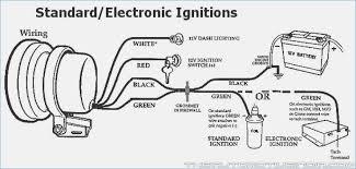 tack wiring diagram simple wiring diagram tac wire diagram simple wiring diagram site tack cabinet tachometer wiring diagram wiring diagrams best tbi