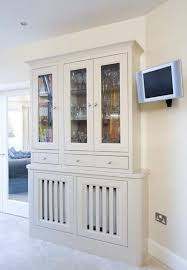 radiator covers with shelves - Google Search | Ideas for the House |  Pinterest | Radiators, Shelves and Google