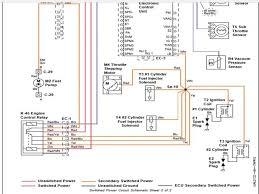 motor wiring john deere 825i wiring diagram 425 302 schematic 88 john deere lt155 wiring schematic motor wiring john deere 825i wiring diagram 425 302 schematic 88 sechemat john deere 302 wiring schematic ( 88 wiring sechematic)