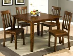 counter height glass dining table black counter height dining table furniture black glass dining table square