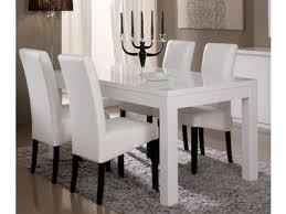 Tables Repas Pour Votre Cuisine Ou Salle à Manger