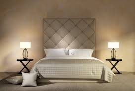 Side Lamps For Bedroom Different Types Of Side Lamps For Bedrooms Lighting And Chandeliers