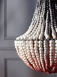 pearl chandelier beaded best beaded chandelier ideas only on bead model 12