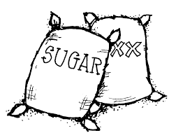 Image result for free pics of sugar