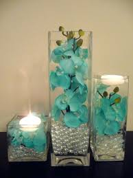 vase lighting ideas. Fine Vase Great Flower Also Ceiling Mounted Bathroom Light  With Vase Lighting Ideas S