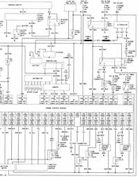 wiring diagram for a r efi engine fixya jturcotte 2006 gif