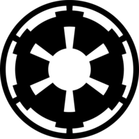 star wars - Why did the Resistance use the Rebel symbol while the ...