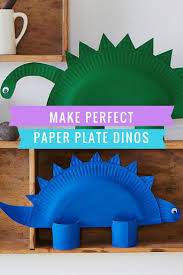 Crafts To Do At Home With Toddlers