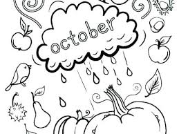 Christian Coloring Pages For Youth Cross And Bible Coloring Page