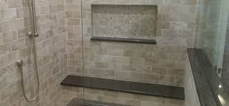 bathroom remodeling nj. Bathroom Remodeling South Jersey Nj