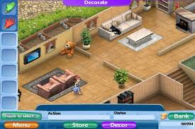 barbie dream house gamesjigsaw games barbie life houses images