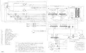 cat v wiring diagram building software mesmerizing carlplant cat 5 wiring diagram pdf at Cat V Wiring Diagram