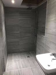 Bathroom Fitters Complete Solutions By Paul Seddon