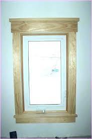 craftsman interior door styles. Interior Door Trim Craftsman Style Ideas Styles