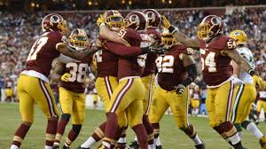 Looking Ahead Redskins 2016 Depth Chart Projection Defense