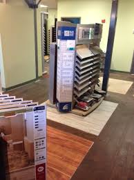 photo of carpet king tile carpet one floor home keene nh