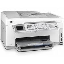 Vælg mellem forskellige produkter til hp photosmart c 6100 nedenfor Hp Photosmart C7283 Ink Cartridges