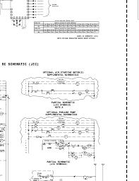 schematic 7