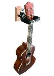 hercules auto grab guitar hanger