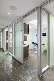 dentist office design. 1000 Ideas About Dental Office Design On Pinterest Project 2 Home Dentist