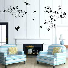 tree wall mural decal the words wall stickers kiss the the words wall  stickers kiss wall . tree wall mural ...