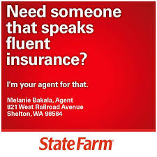 State Farm Quote Car Interesting State Farm Quote Number State Farm Car Insurance Quote Amazing