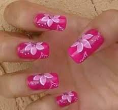 Decorative Nail Art Designs 100 best Nail Art for Long Nails images on Pinterest Long nails 92