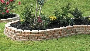 retaining wall pictures retaining and freestanding wall systems creating beautiful landscapes retaining walls ideas backyards
