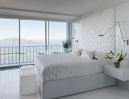 All White Bedroom Decorating Ideas Best Ideas