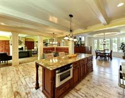 5 tips for your next kitchen remodel