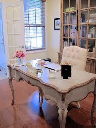 vintage home office desk. Awe Inspiring Strikingly Idea Vintage Office Decor Fine Design 1000 Ideas About Home Decorationing Aceitepimientacom Desk I