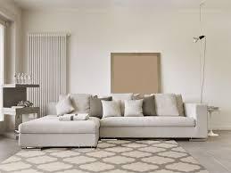 8 11 area rugs 8 x 11 rugs roselawnlutheran