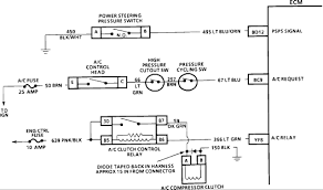 showing post media for clutch schematic symbol symbolsnet com ac pressure switch wiring diagram gif 528x312 clutch schematic symbol