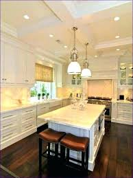 best lighting for kitchen ceiling beautiful best recessed led lights for kitchen and images of recessed best lighting for kitchen ceiling