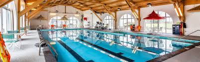 indoor gym pool. Aurora Hotel Indoor Pool Gym C