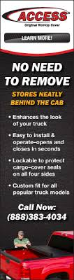 Jeep Transfer Case Identification Chart Jeep Transfer Case Identification Guide 4x4review Off Road